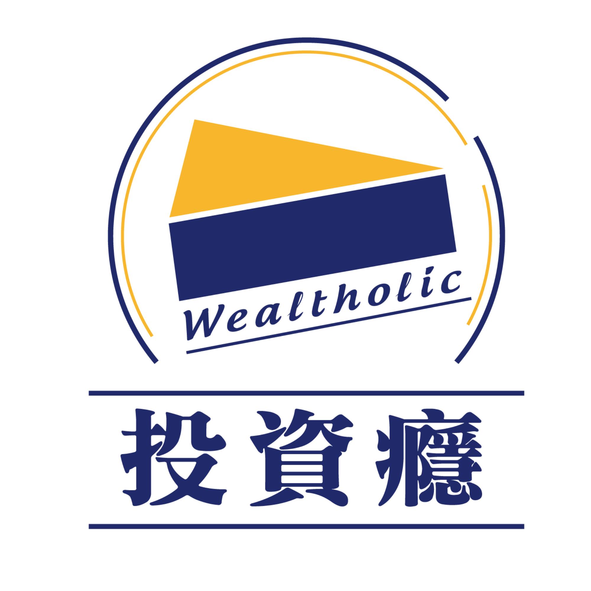 @wealtholic Profile Image | Linktree