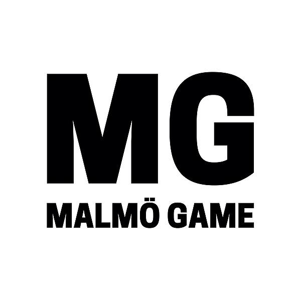 @malmogame Malmö Game Group Link Thumbnail   Linktree