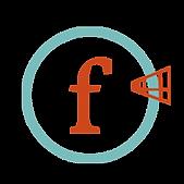 @festcineitabaiana Profile Image   Linktree