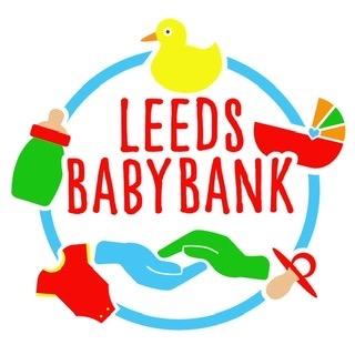 @leedsbabybank Profile Image   Linktree