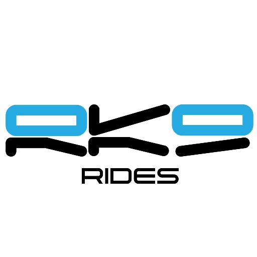 RK9 Rides (rk9rides) Profile Image | Linktree