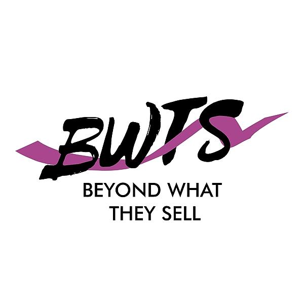@beyondwhattheysell Profile Image   Linktree