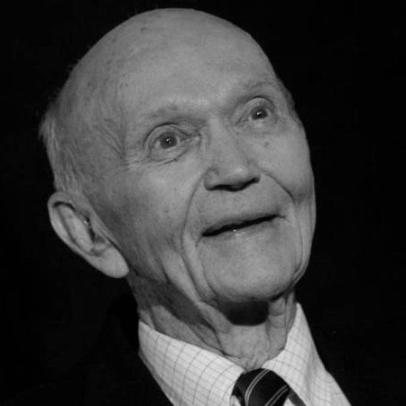 @sinar.harian Angkasawan Apollo 11, Michael Collins meninggal dunia Link Thumbnail | Linktree