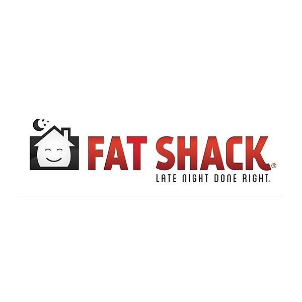 @FatShackClarksville Profile Image   Linktree