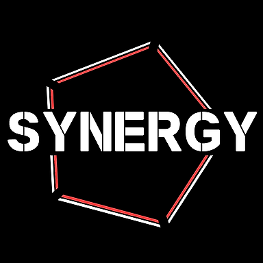 Synergy (synergy.music) Profile Image   Linktree