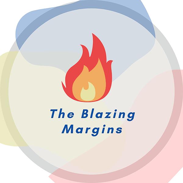 The Blazing Margins at UIC (tbm.uic) Profile Image | Linktree
