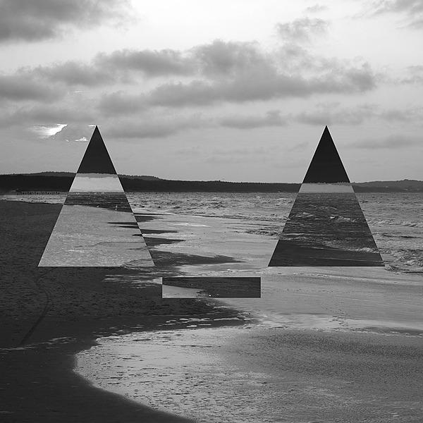 ONIONWAVE OWV050LP: unitrΔ_Δudio - The Ghost Coast [album] (stream/download) Link Thumbnail | Linktree