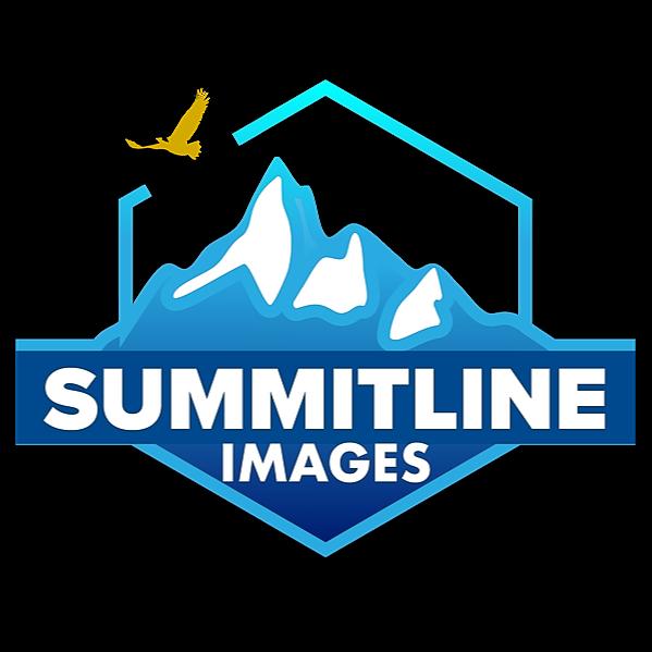 @summitline Profile Image | Linktree