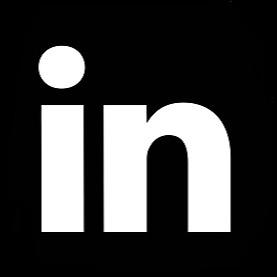 Your Platform Your Platform on LinkedIn Link Thumbnail | Linktree