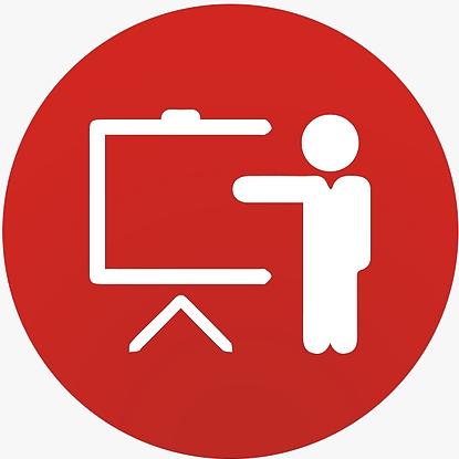 #SEMUAWAJIBPAKAIMASKER Kelas Online Komunikasi Publik (gratis, sertifikat) Link Thumbnail | Linktree