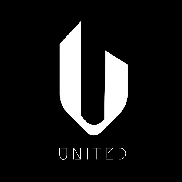 United (Unitedexperience) Profile Image | Linktree