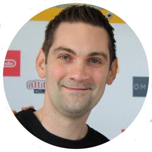 Paul Hauer (paulhauer) Profile Image | Linktree