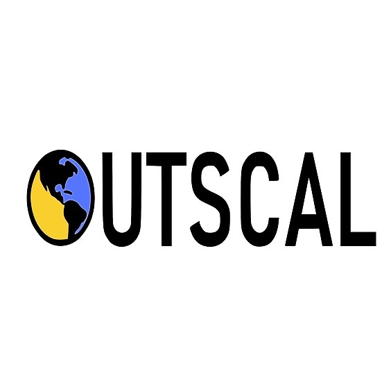 Outscal Gamedev Masterclass (Outscal_orientation) Profile Image   Linktree