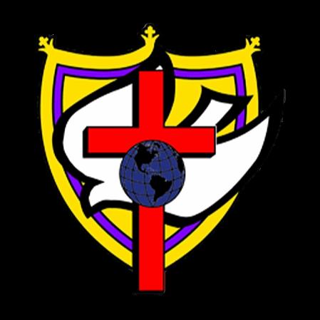 @ftdcogbfmiami Profile Image | Linktree