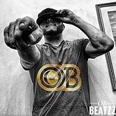 @Obbeatzz Profile Image | Linktree