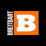 TRUTHPARADIGM.TV | CONDUITS Breitbart Link Thumbnail | Linktree