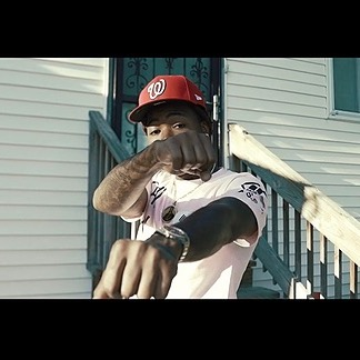 @yungstakks_ [Music Video] How That Sound Link Thumbnail | Linktree