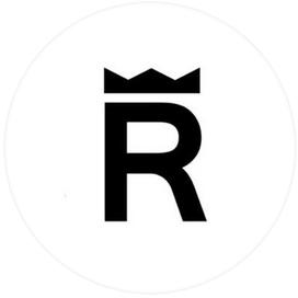 REX PROJECT (rextoken) Profile Image | Linktree