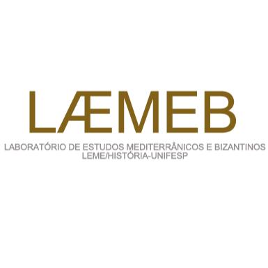 @laemeb_unifesp Profile Image | Linktree
