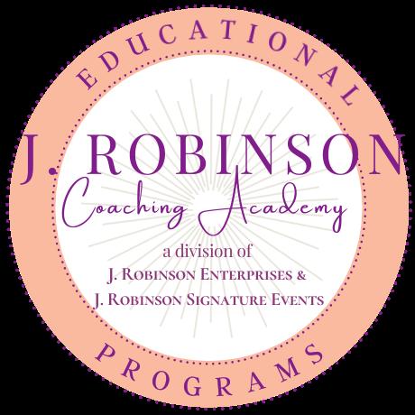Business Coaching Academy