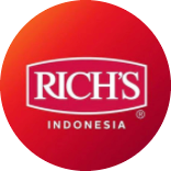 @richsindonesia Profile Image | Linktree