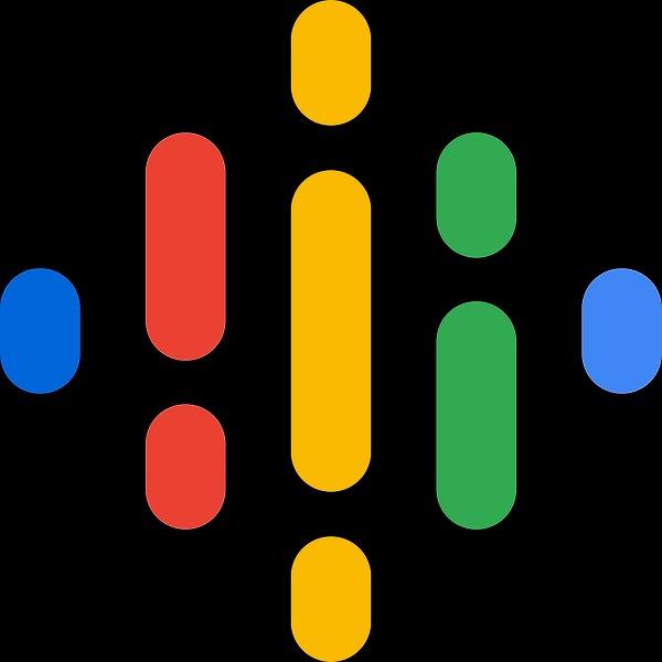 San Antonio Podcast Network Google Podcasts Link Thumbnail | Linktree