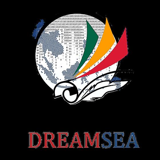DREAMSEA Project (dreamsea) Profile Image   Linktree