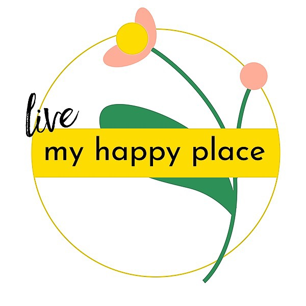 @Livemyhappyplace Profile Image   Linktree