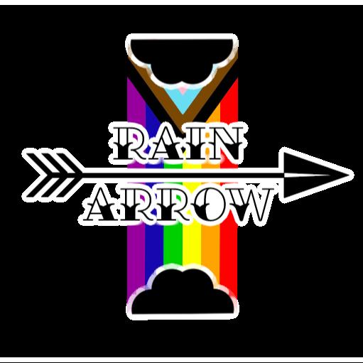 @RainArrow RainArrow Link Thumbnail | Linktree