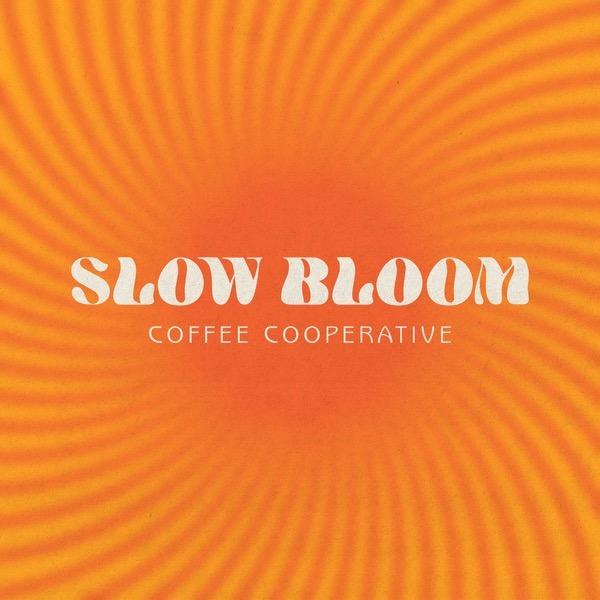 Slow Bloom Coffee (Augiesunion) Profile Image   Linktree