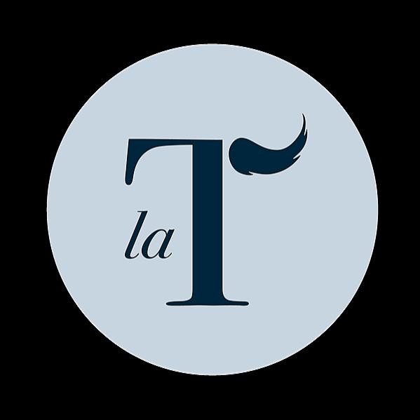 @latoscanini Profile Image   Linktree