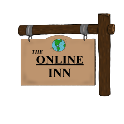 The Online Inn (TheOnlineInn) Profile Image | Linktree