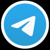@souledout TELEGRAM [intel/chat] Link Thumbnail | Linktree