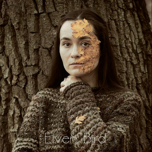 Elven Bird - Just for a while