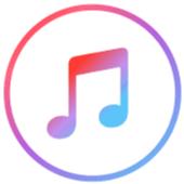 Rite Now - Apple Music