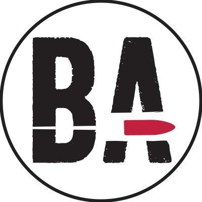 TRUTHPARADIGM.TV | CONDUITS Bearing Arms' Cam & Co | Townhall Media Link Thumbnail | Linktree