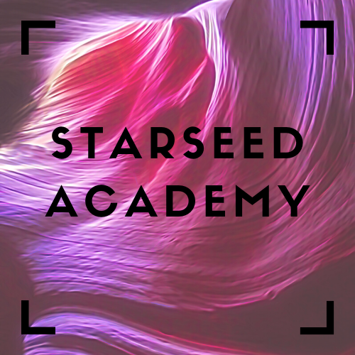 @starseed.academy Profile Image | Linktree