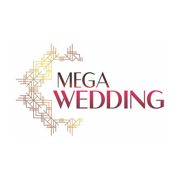 Mega Wedding Exclusive 2021 (megawedding) Profile Image | Linktree