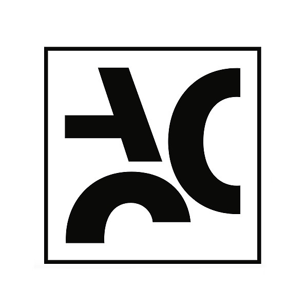 Artists Climate Collective (artistsclimatecollective) Profile Image | Linktree