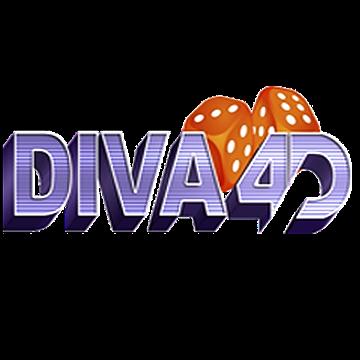 TOGEL ONLINE | DIVA4D (diva4d) Profile Image | Linktree