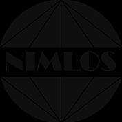 @NimSound Profile Image | Linktree