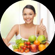 @Halki.Diabetes.Remedy Profile Image | Linktree