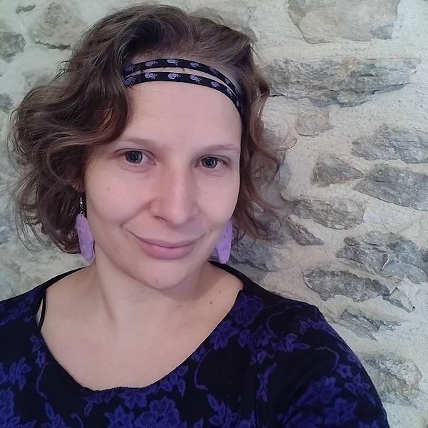 Nicole van Niekerk's links (Nvanniekerk) Profile Image | Linktree