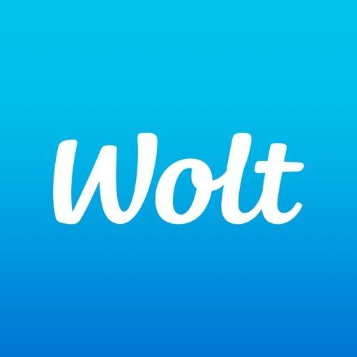 ヘルシーミッション Woltはこちら Link Thumbnail | Linktree