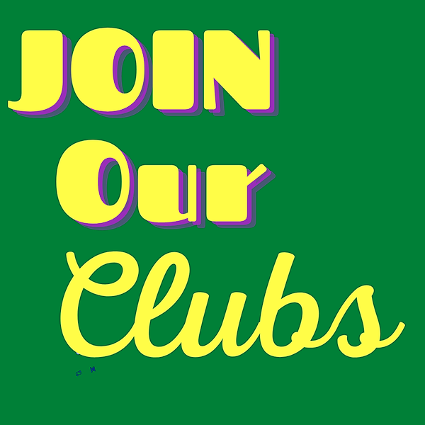 @STEMatBernstein Join a Club (Unete al Club) Link Thumbnail | Linktree