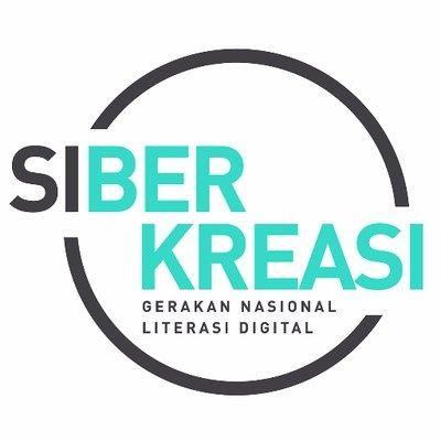 Media Sosial Siberkreasi (medsosiberkreasi) Profile Image | Linktree