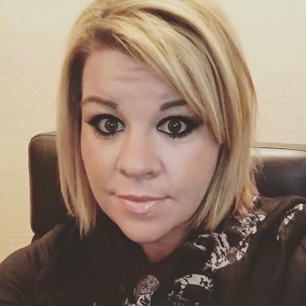 @thehappyworkaholic Profile Image | Linktree