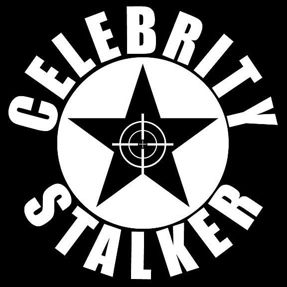 @CelebrityStalkerTheBand Profile Image | Linktree