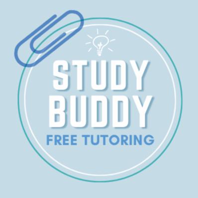 @StudyBuddy Profile Image   Linktree