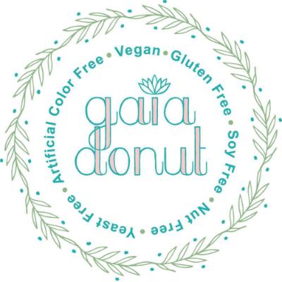 @Gaiadonut Profile Image   Linktree
